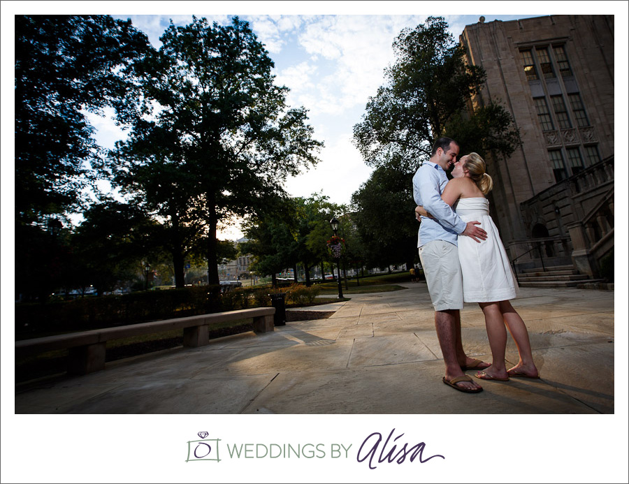 Kaitlyn Brian University Of Pittsburgh Engagement And