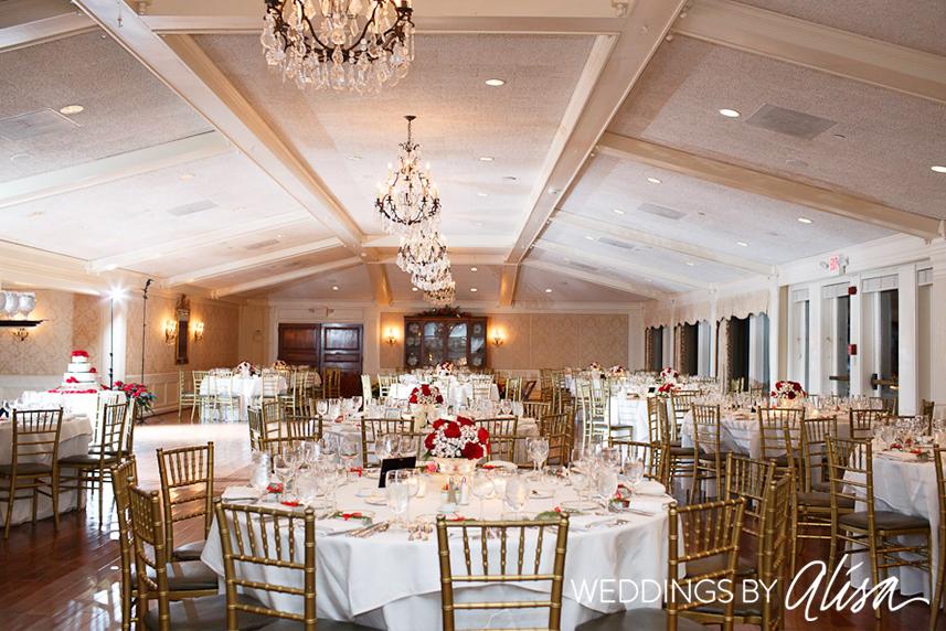 Calvary Episcopal Church Weddings Pittsburgh Wedding Photographer Christina Montemurro