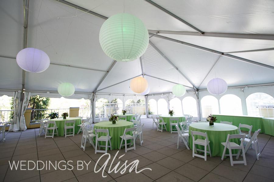 Jennifer Jasons Wedding At Mellon Park And Reception At