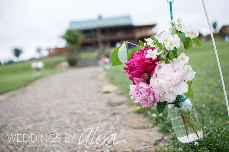 Live Music For Outdoor Wedding Ceremony