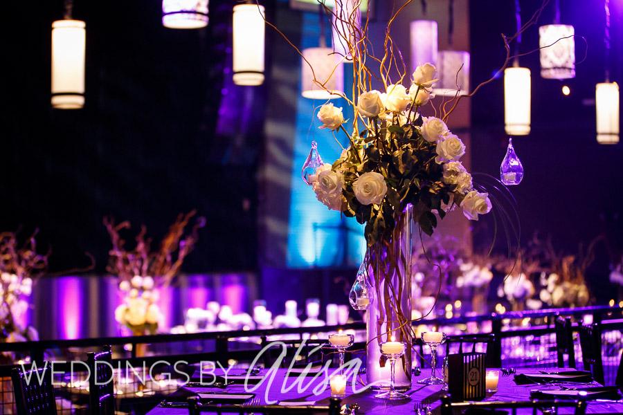 Stage Ae Wedding Reception Photos