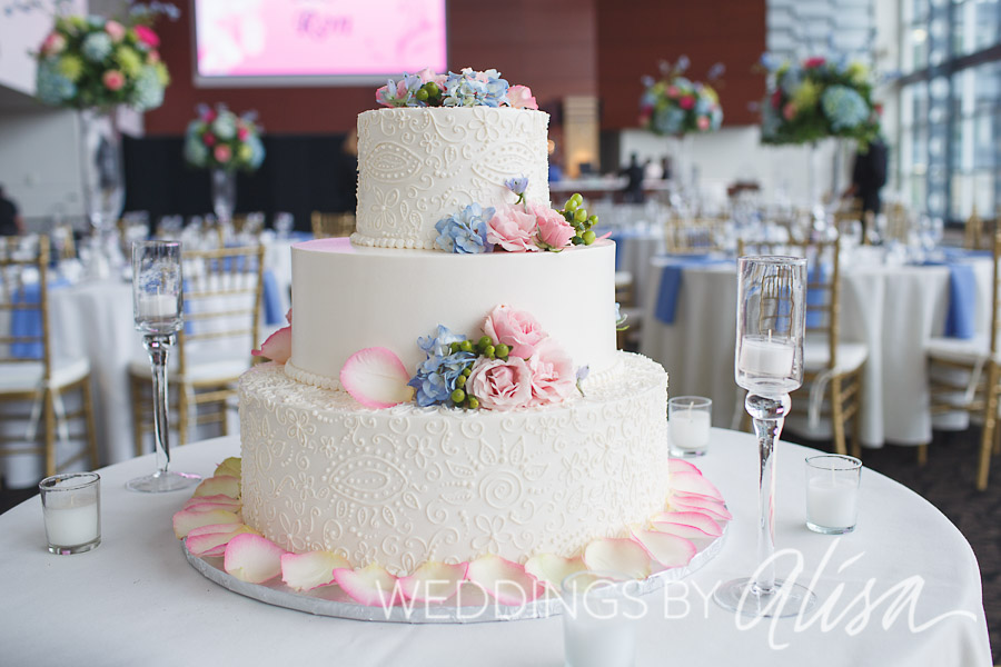BEST OF 2014 WEDDING CAKES - Wedding Cakes 2014