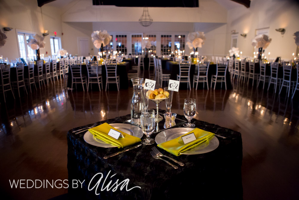 Wedding Receptions At The Emby Suites Pittsburgh International Airport Photographers