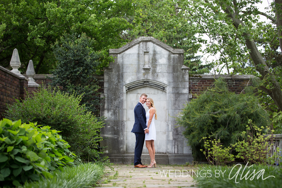The Wedding Chapel On The Grounds Of Windmill Gardens Receptions