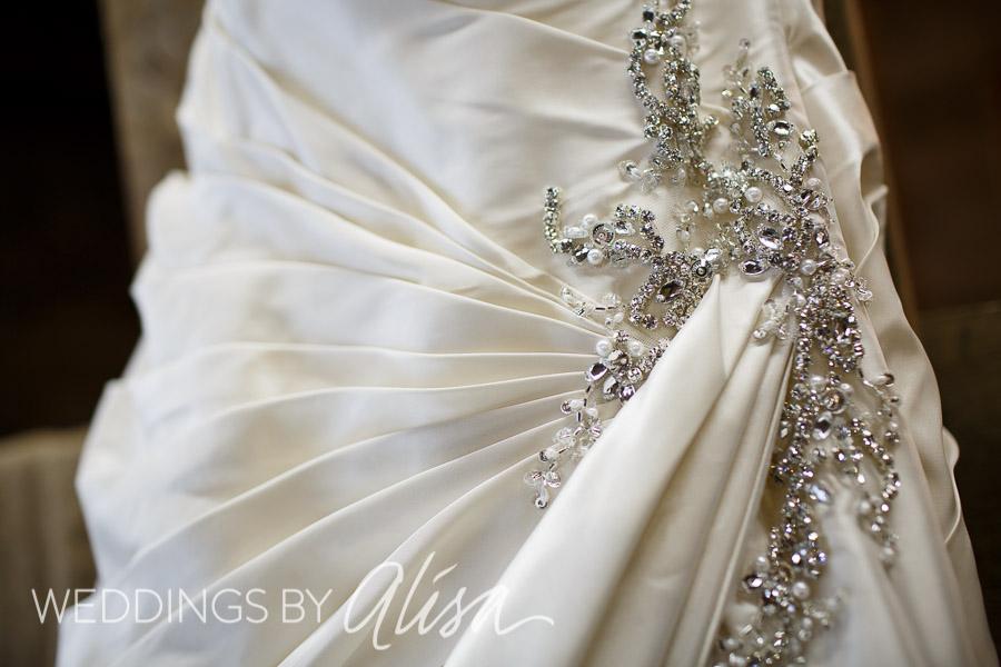 0002- Pittsburgh Wedding Dresses
