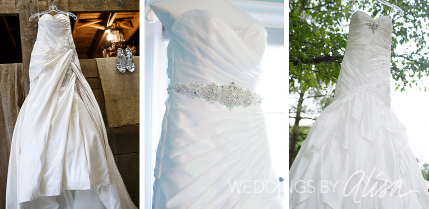 002- Pittsburgh Wedding Dresses