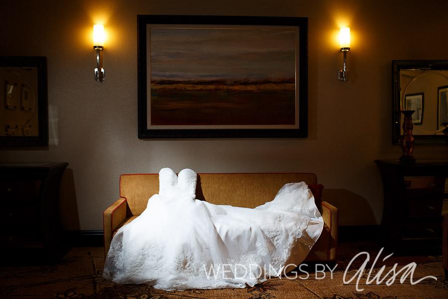 01- Pittsburgh Wedding Dresses