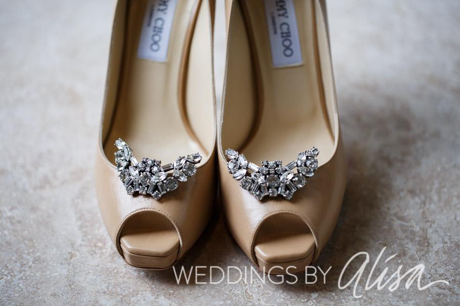 Stage AE Wedding Reception Photos - 02