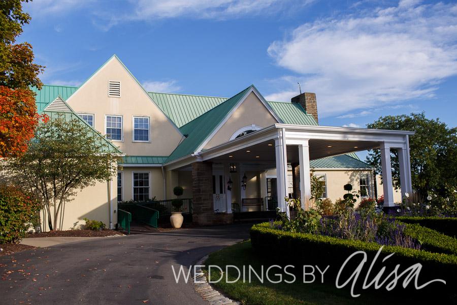 Shannopin Wedding Photos-02