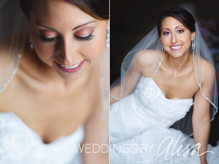 Pittsburgh Wedding Photos - 02