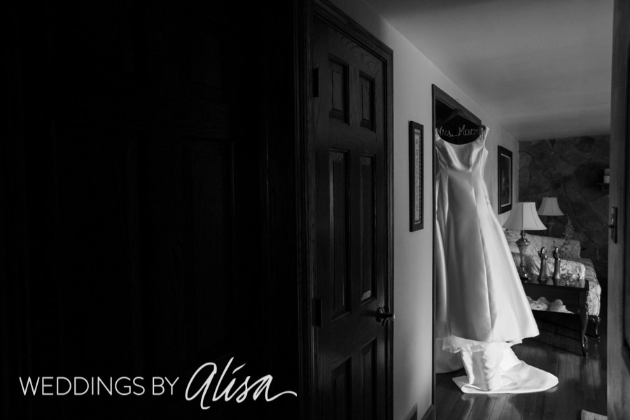 Steubenville Wedding Photographers