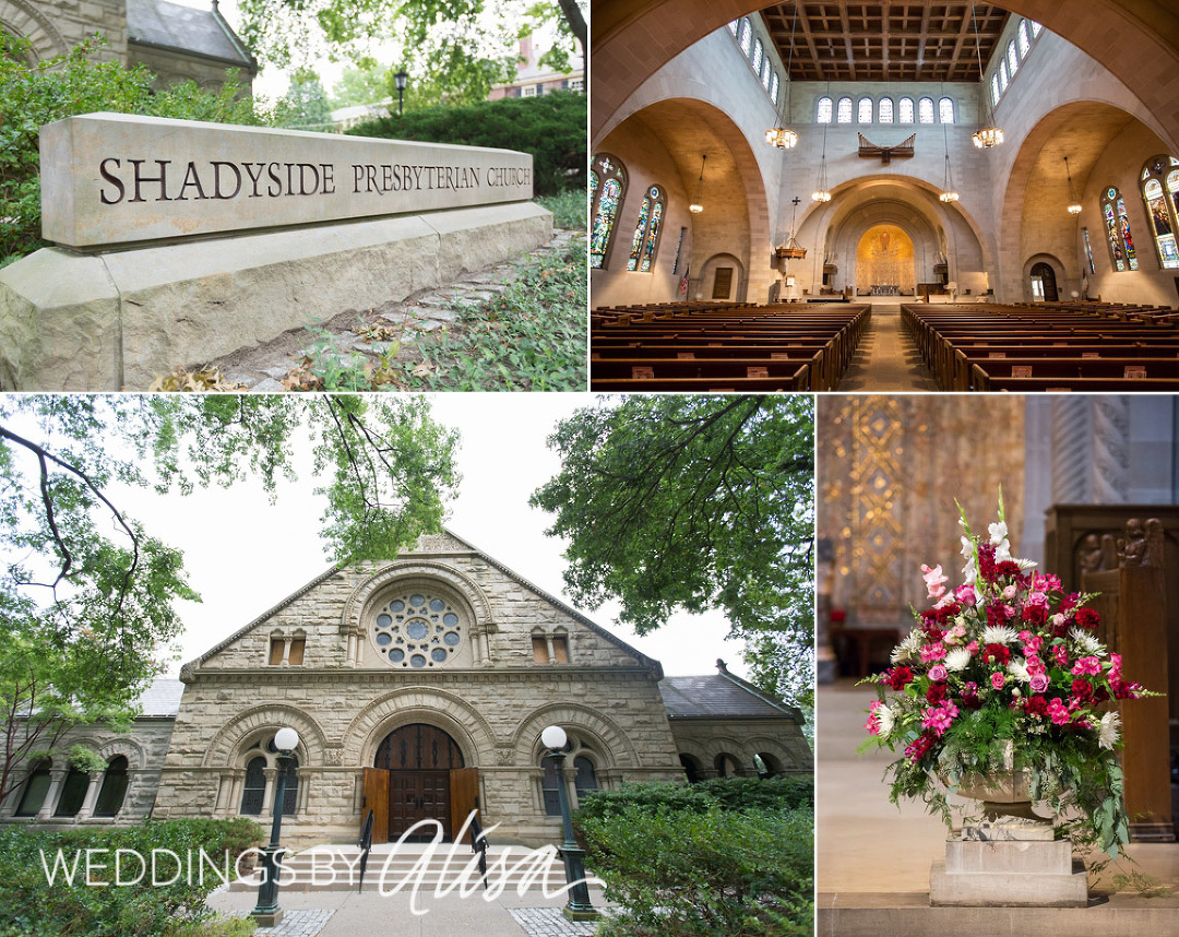 shadyside-presbyterian-wedding-photos-001