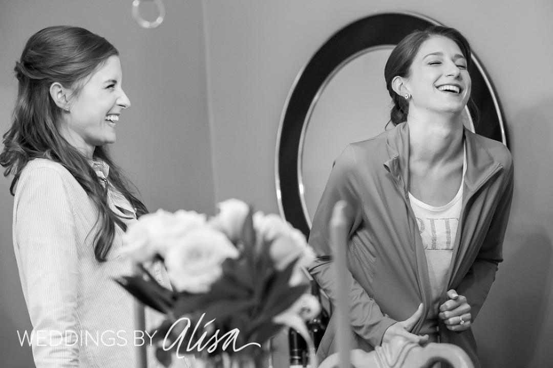 st-bernard-mt-lebanon-wedding-photos-03